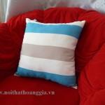 Gối trang trí Sofa – GT033