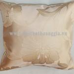 Gối trang trí Sofa – GT018