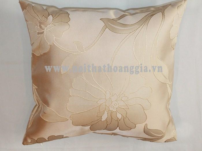 Goi-sofa-GT018