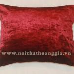 Gối trang trí Sofa – GT019