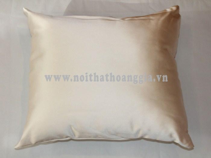 Gối trang trí Sofa – GT022