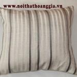 Gối trang trí Sofa – GT023