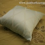 Gối trang trí Sofa HG-07