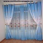 Công Trình Nhà Chị Hoa 33- 02 căn hộ RUBY 2SG Pearl Q.Bình Tân