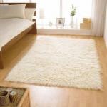 Chọn thảm trang trí có tác dụng gì cho căn phòng nhà bạn?