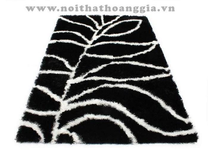 Thảm sofa C015