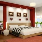 Cách chọn thảm trải sàn cho ngôi nhà