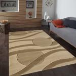 Thảm trải bàn sofa D0003