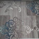 Thảm Sofa HG06