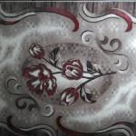 Thảm Sofa HG09