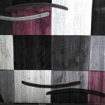 Thảm Sofa HG05