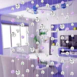 SKY-CANDYBAR-10-meters-Crystal-bead-curtain-For-living-room-partition-renovation-Festive-fashion-wedding-decoration