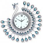 Đồng hồ treo tường nghệ thuật- HG07