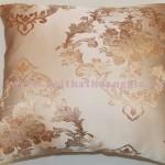Gối trang trí Sofa – GT015