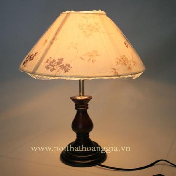 Đèn Vải HG- 02