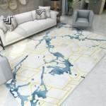 Thảm sofa FLE07