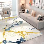 Thảm sofa FLE08