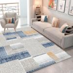 Thảm sofa KAR12