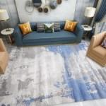 Thảm sofa KAR14